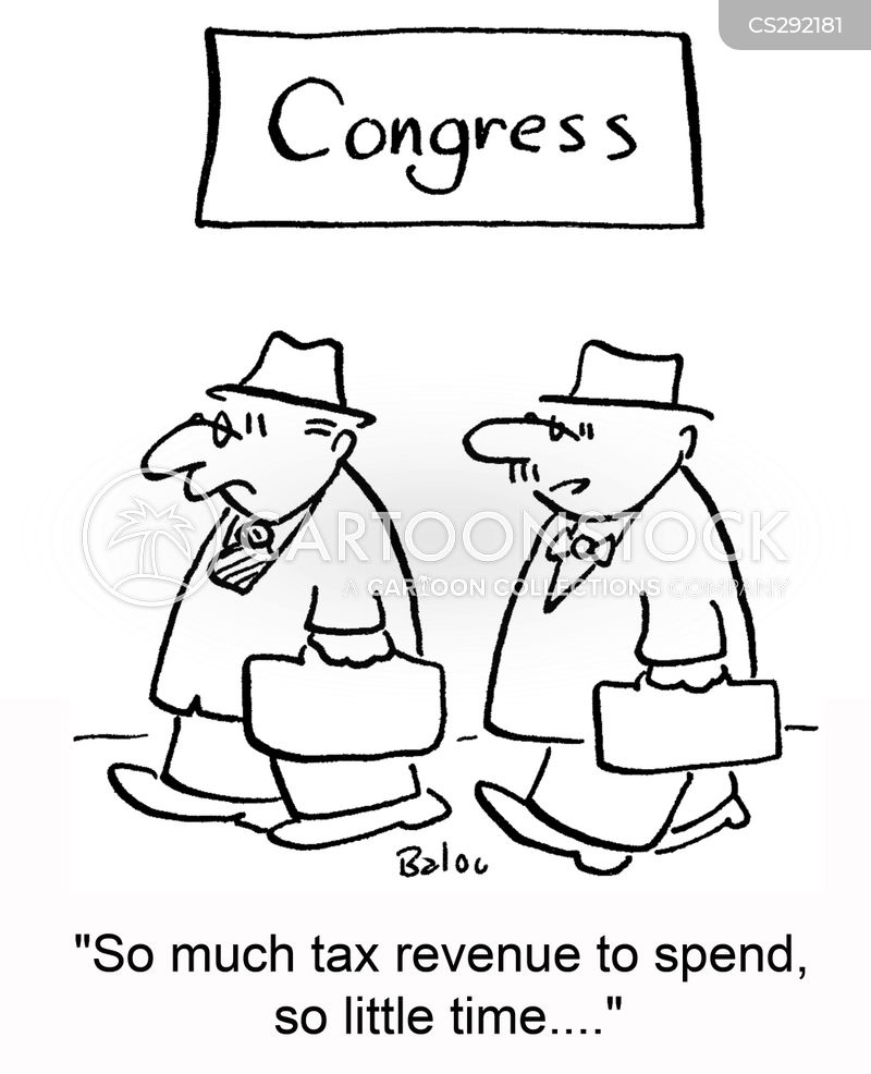 public money cartoons and comics