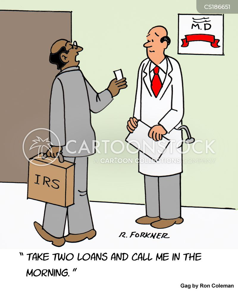 Tax Assessment Cartoons And Comics Funny Pictures From