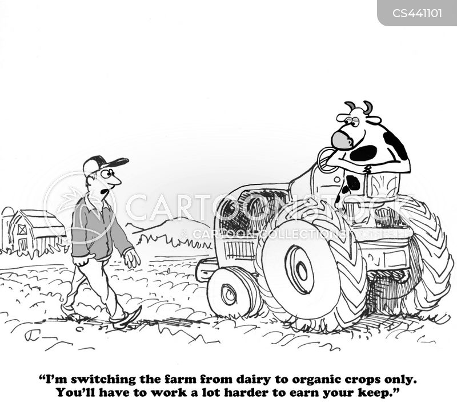 shop agri culture
