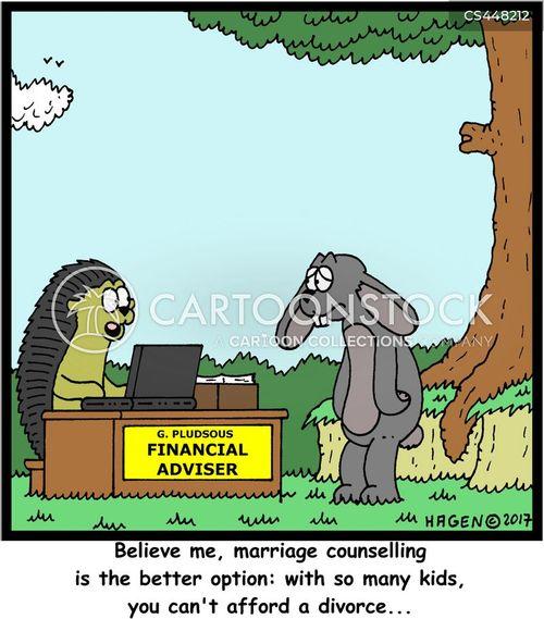 Stock options alimony