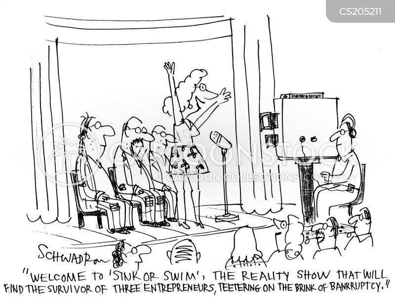 """reality tv shows argument Reality tv reality television shows are often called """"unscripted shows"""" in the media although they do not use full scripts such as dramas and comedies do, reality you rarely if ever see any personal intimacy or significant arguments on these shows the """"real wives"""" format is the most favorable to the """"staged"""" argument."""