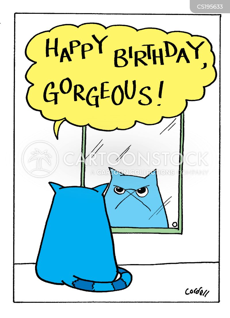 Happy birthday wishes 3 happy birthday wishes images and pictures - Birthday Wishes Cartoons And Comics Funny Pictures From