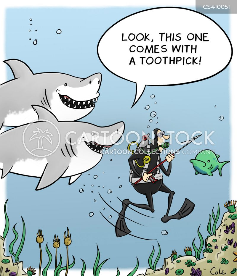 toothpick cartoons and comics funny pictures from