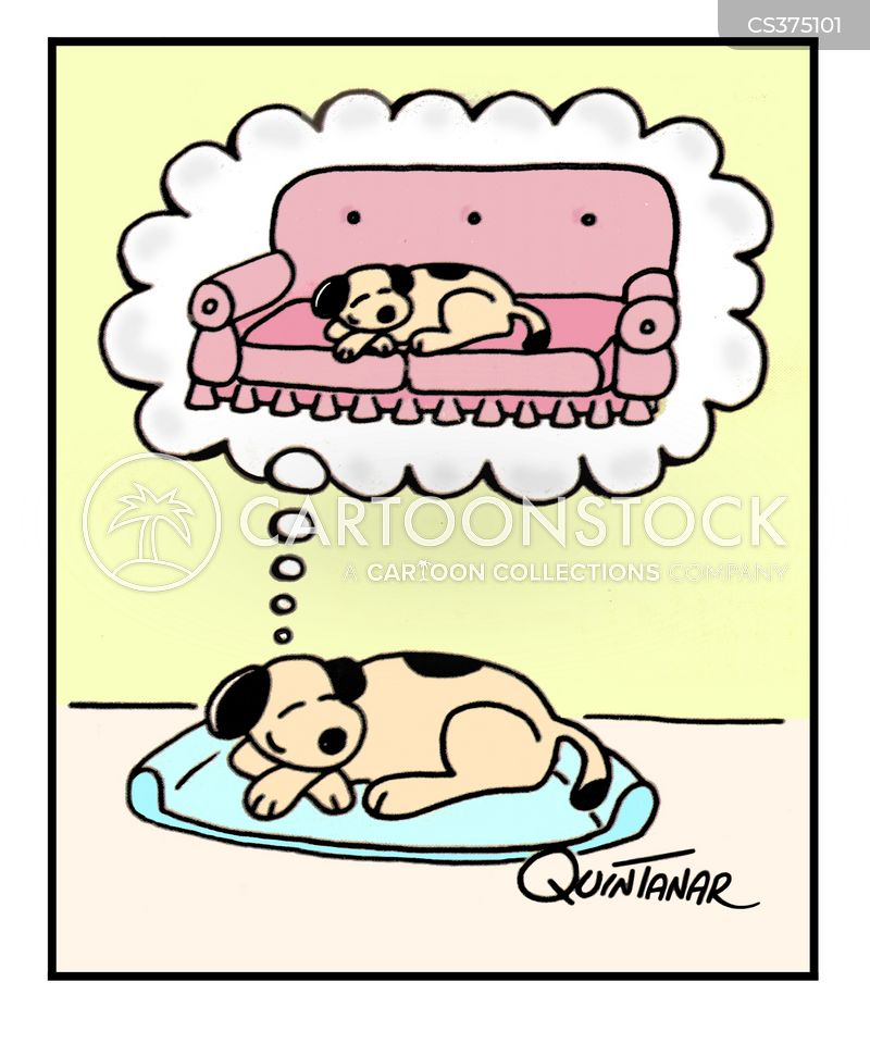 Day Dreaming Cartoons And Comics Funny Pictures From