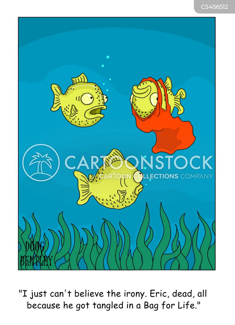 ocean pollution cartoons and comics funny pictures from clipart earth's creation clipart earthworm