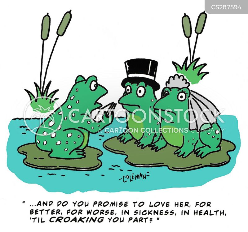 lily pad cartoons and comics funny pictures from School Frog Reading Frog