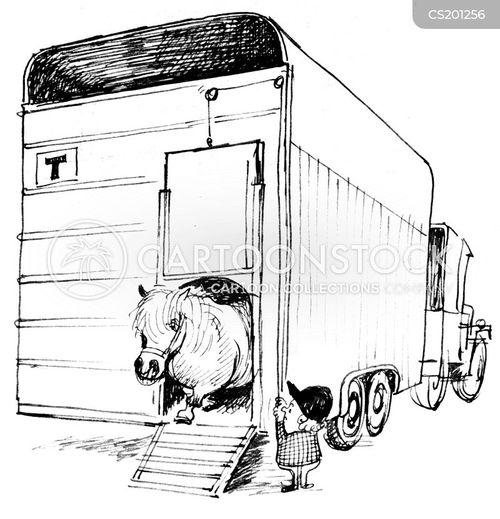trailer back doors trailer office wiring diagram