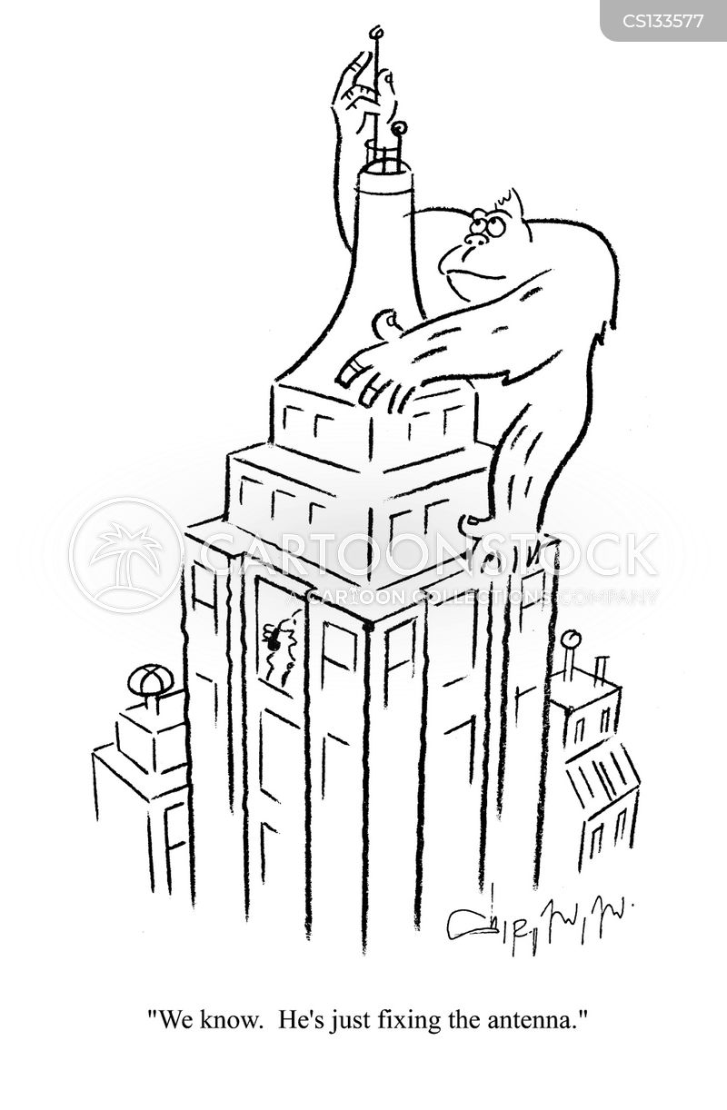 Top Stolen Motorcycles Recoveries By Lojack 14682 furthermore Empire state building together with Simple Am Transmitter moreover Stock Photography  munications Tower Image12268442 further AM Transmitter. on transmitter radio s