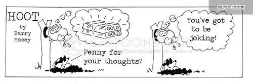 Buy Disney Gold Coins Online | JM Bullion™
