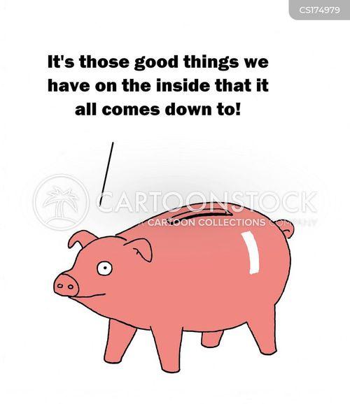 how to add savings account rbc