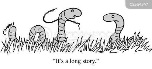 Good hookup stories
