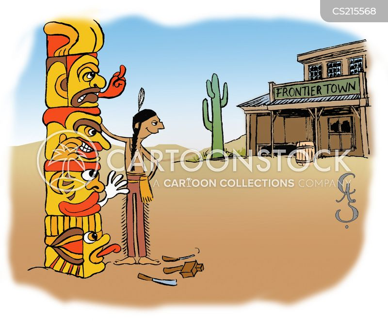 native art cartoons and comics   funny pictures from cartoonstock