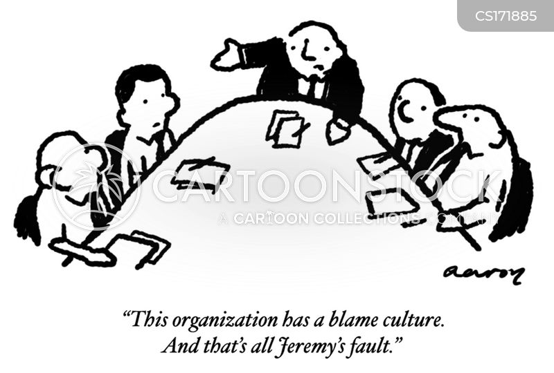 Prince2 Organistation Organization Chart Template additionally An Agile Team Scrum Team Roles Responsibilities moreover Product Management Process likewise munication Plans Workplace additionally Teams Form Collaboration Clusters. on manager responsibilities