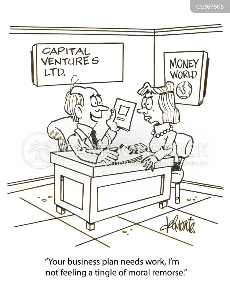 how to start a business with minimum capital