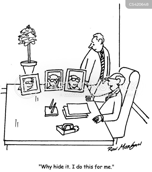 altruism vs self interest Egoism, self-interest, and altruism us275 scientific ethics john r hoffman arcadia university interactions among individuals •psychological egoism •ethical egoism •altruism.
