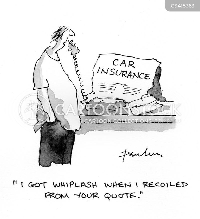 Young Car Insurance Quotes