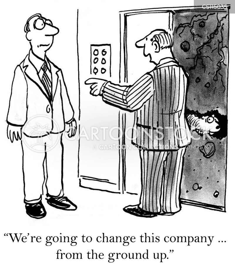 Reshuffles Cartoons And Comics Funny Pictures From