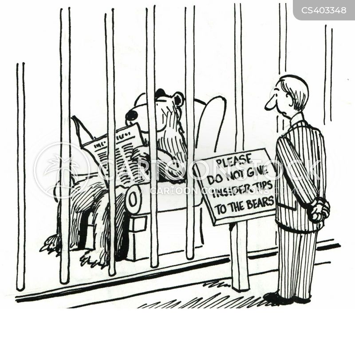 Stock options manipulation