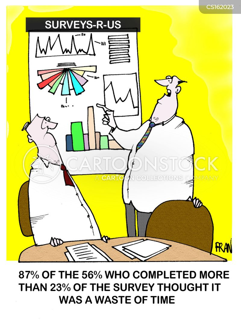 market research cartoons and comics   funny pictures from