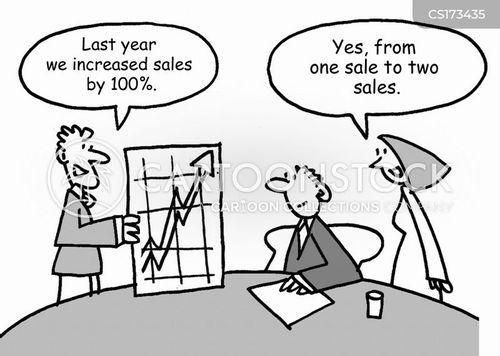 Car Sales Recruitment