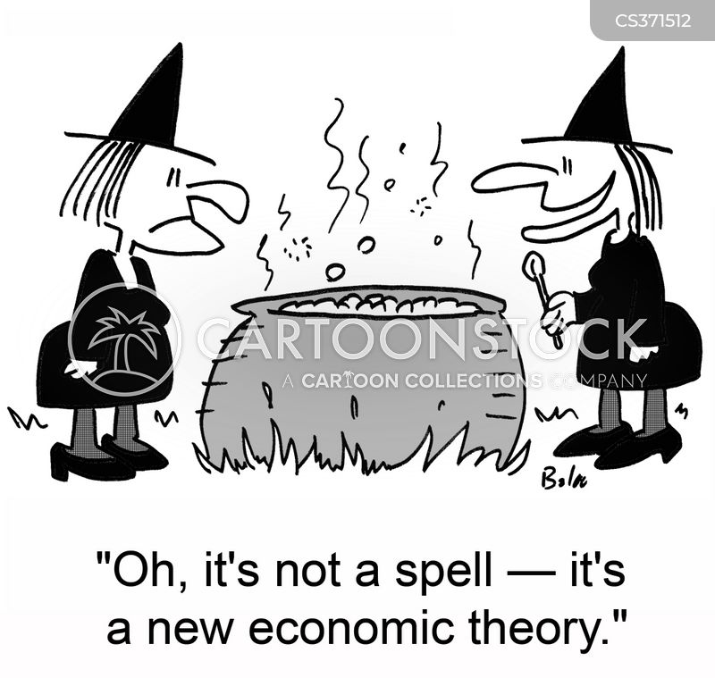 economic theory Others might have called this book micro theory or price theory becker's choice of economic theory as the title for his book reflects his deep belief that there is.
