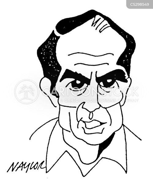 Philip Cartoons And Comics