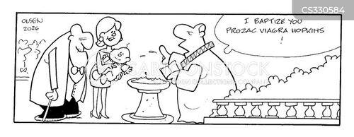 Viagra cartoon
