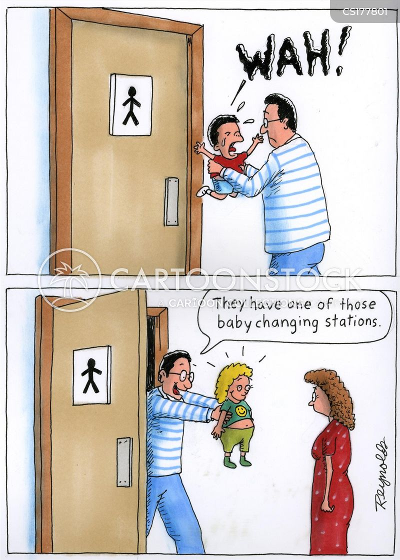 Image Result For Diaper Changing Stations