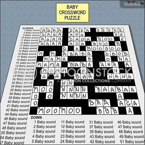 puzzle babble