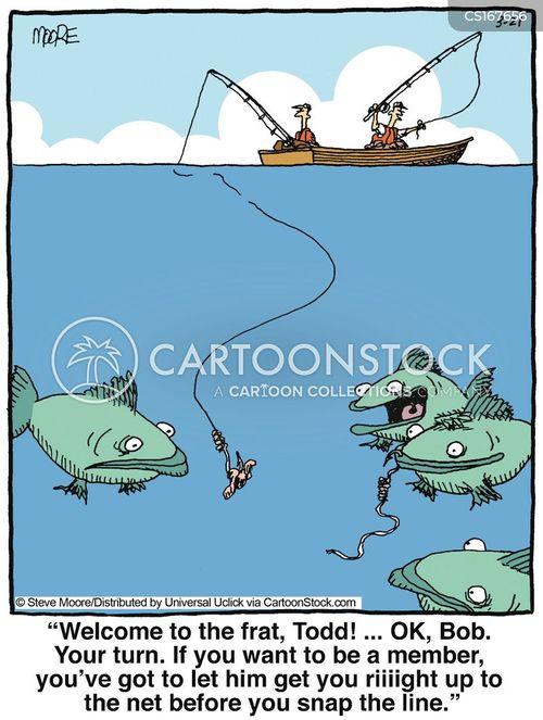 Funny hook up jokes