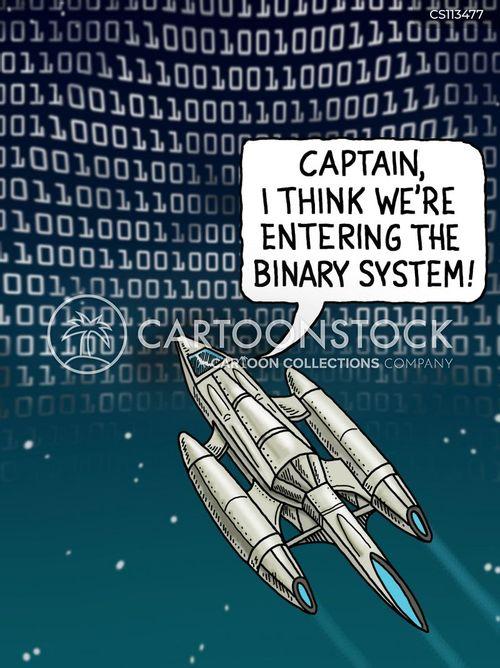 Binary option robot wiki