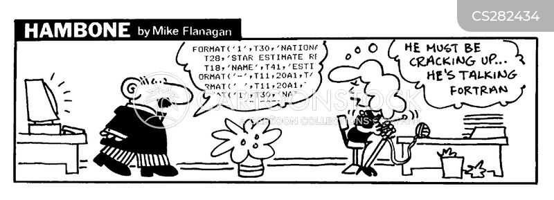 language comparison of fortran and pascal In the past decade, the programming languages c++, fortran 90 and oberon-2 allevolved (used in pascal) a comparison of c++, fortran 90 and oberon-2 for scientific programming, haugwarb.