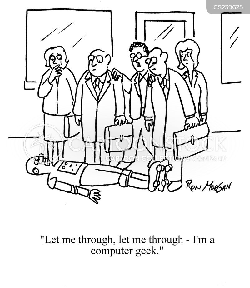 Emergency Situations Cartoons And Comics Funny Pictures