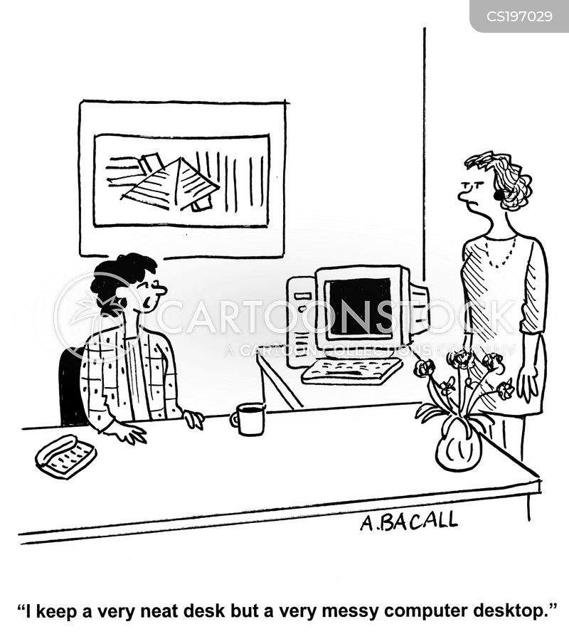 Screensavers Cartoons And Comics Funny Pictures From