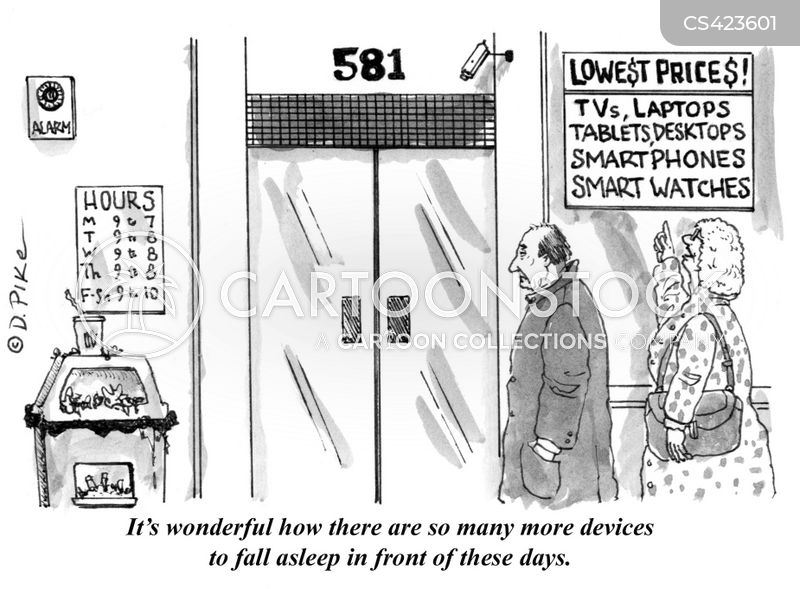 A 645510 likewise Smart watches as well  on tracking devices for dogs