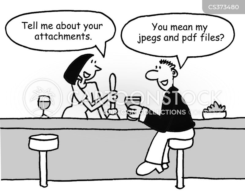 how to send jpeg as pdf attachment