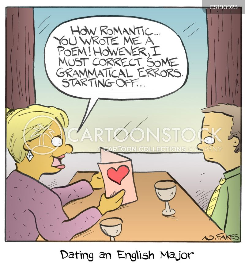 Ten Dos and Donts of Internet Dating  dummies