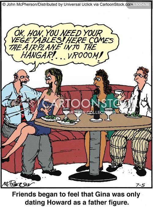 terrible dating jokes
