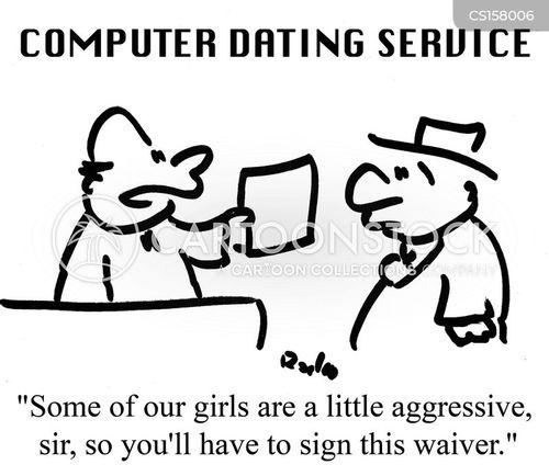 Naruto Shippuden Dating Sim