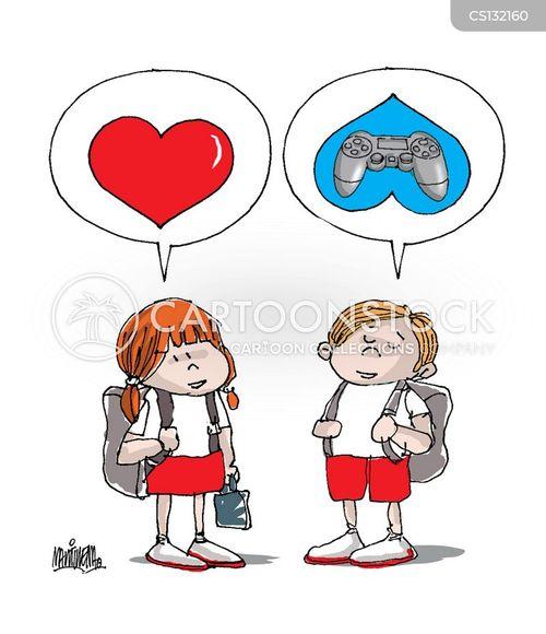 Browsing Dating Sim  Steam