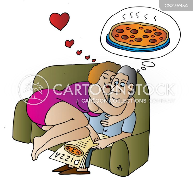 What Does Spooning Mean  The Art of Lovemaking