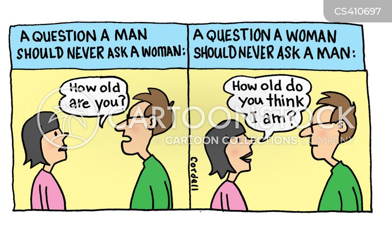 funny dating website questions to ask