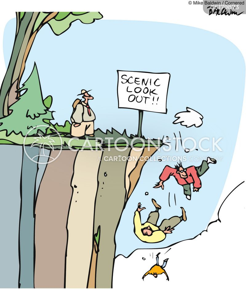 cliff hanger cartoons and comics funny pictures from outhouse clip art free outhouse clipart black and white