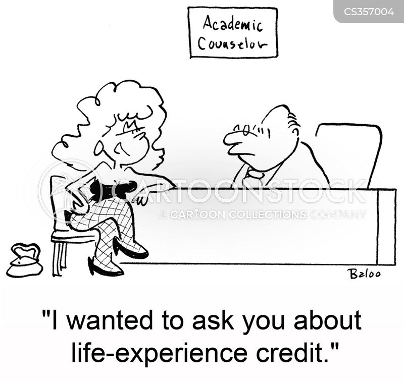 college life experience 10 online colleges offering credit for life experience  many reputable colleges and universities allow you to earn credit for life experience.