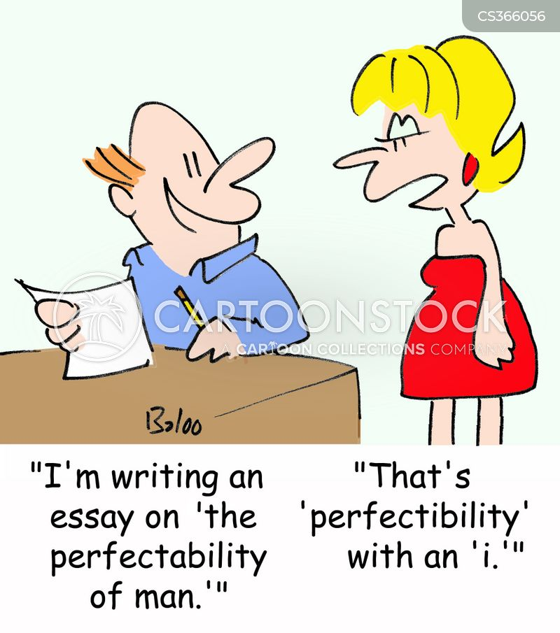 spelling errors in essays Submit your paper and have it immediately analyzed by dozens of modules that check for plagiarism, grammar errors, spelling mistakes, and much more let our.