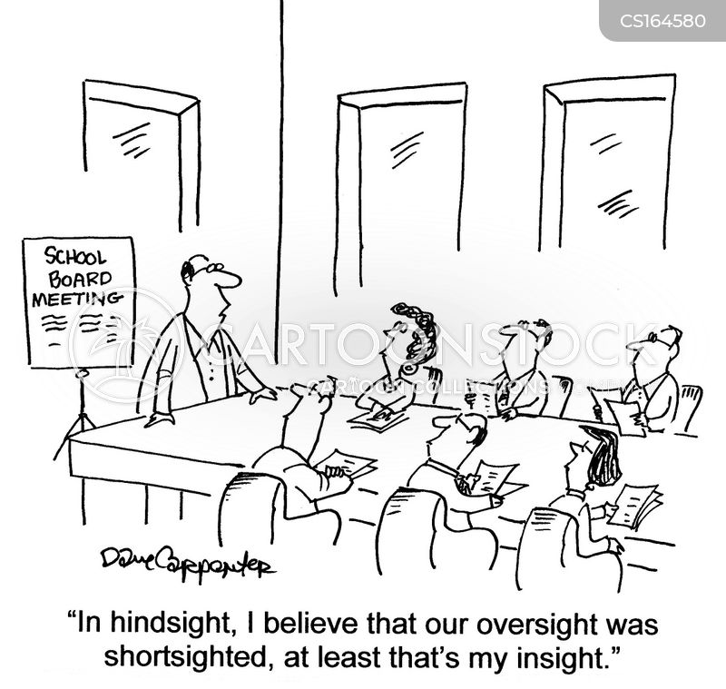 funny office meeting cartoons