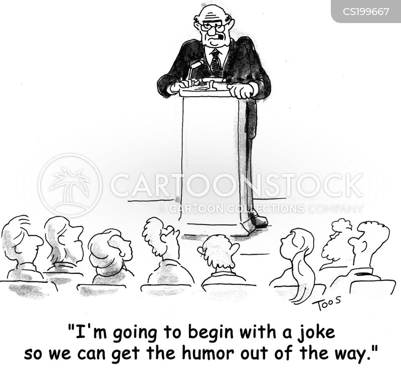 Father of the Bride's Speech – Jokes quotes and ideas