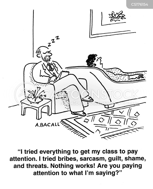 Neuigkeiten further Zirkus  ic t Shirts together with Lachen also Psychiatrie in addition Gesundheitssystem. on lachen ist die beste medizin