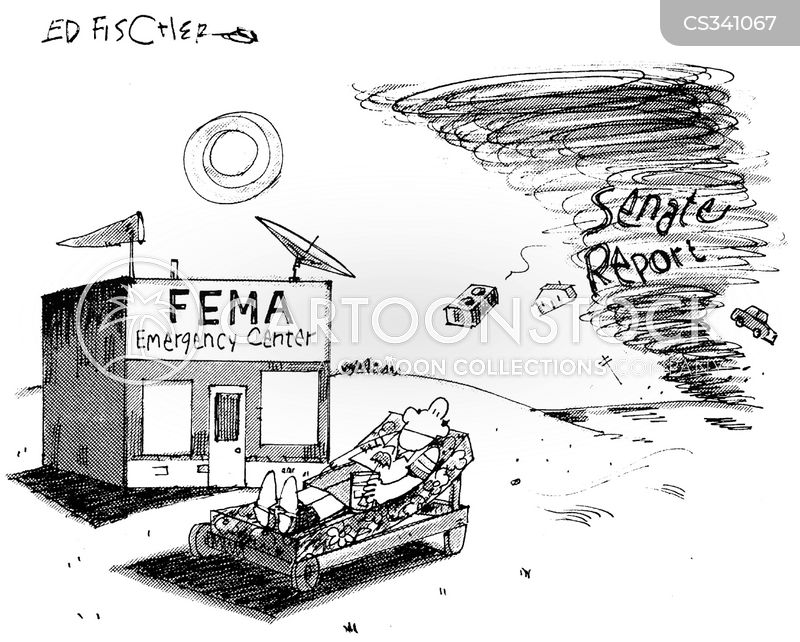disaster relief coordination failed on the aftermath of hurricane katrina With hurricane katrina, decisionmaking was hampered by the uncertainty over bureaucratic rules and responsibilities  federal agencies that have a role in disaster relief under the national .