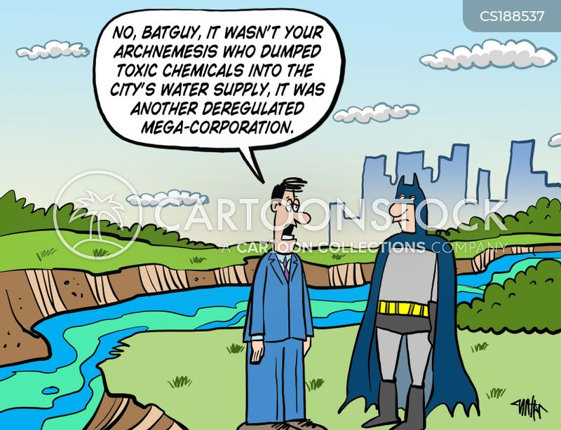 Public Health Cartoons And Comics Funny Pictures From